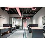 StudioV Office&Showroom, Kuwejt